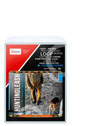 Hunting-leash-small